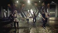 EXO_-Growl_Music-Video_2nd-Version-Korean-ver..mp4