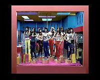 Girls Generation - Gee.wmv