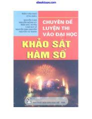chuyen_de_luyen_thi_dai_hoc_khao_sat_ham_so__9433.pdf