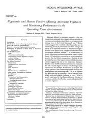 Ergonomic_and_Human_Factors_Affecting_Anesthetic.30.pdf