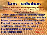 http://dc231.4shared.com/img/338135217/6fd1fc9a/les_sahabas.png?rnd=0.15140687765991412&sizeM=7