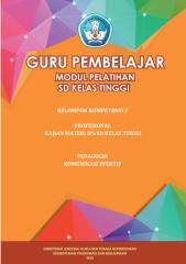 GP SD 2 F.pdf