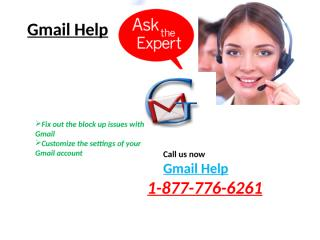 Gmail- Help -Phone -Number (4).pptx