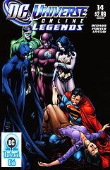 dc universe online legends #14 (darkseid club).cbr