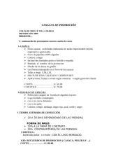 TRILCE VILLA MARIA.doc