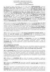 CONTRATO  MARIA DE FATIMA  (MANEL) BOX 05.doc