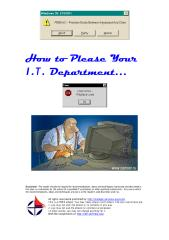 how-to-please-it-department.pdf