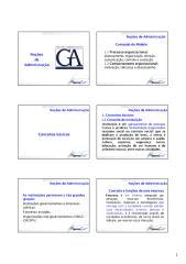 Noções de Administração.pdf