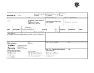 Panelboard Profile.pdf