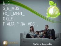 apresentacao_nutricao.pdf