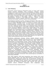 5a. Panduan Penyus Proker SKM-SSN, 270208 (Isi)-Final.doc