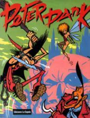 Peter Pank.pdf