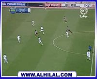 FIFA WORLD CUP-2010-(South Africa)-Finals-Of-Asian-G2-R7-A-Kingdom Saudi Arabia1-2United Arab Emirates-Gooal-Player-Ismail Matar(UAE).mp4