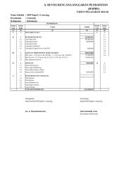 FORMAT RKAS-11-12 1178.xlsx