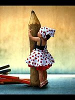 Little_Child.jpg