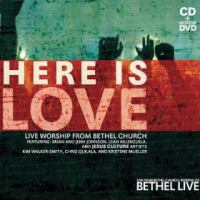 I Need You More - Here Is Love; Bethel Live.mp3
