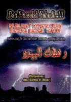 Abu Salma Al Atsari - Dan BInasalah Yahudi.pdf