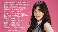 Koleksi lagu indonesia Terbaru Februari 2016 _ Billboard _ Sedih Galau Romantis Cinta.mp4