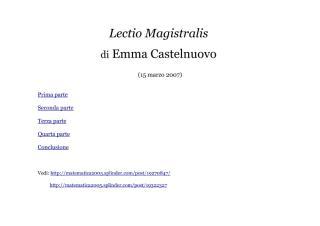 LectioMagistralisECastelnuovo.pdf