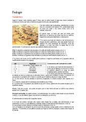 pendragon - tu própia tierra.pdf