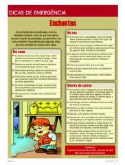 Enchentes.pdf