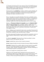 codigo de defesa do consumidor - comentado.doc