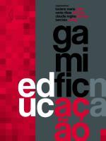 eBook - Gamificação na Educação.pdf