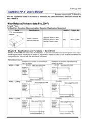 fpx_com5.pdf