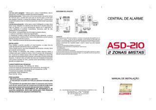 MANUAL ASD-210 REV00.pdf