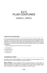 Fluid Couplings.pdf