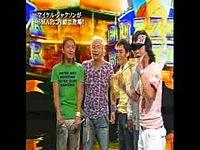 M J_in_Japan 2006.3gp