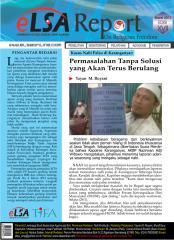 bulettin edisi 17.pdf