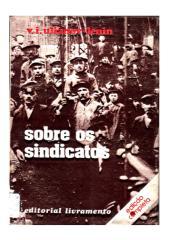 a era das reformas - sobre ows sindicatos (7).pdf