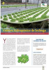 Cultivo hidropónico de la lechuga.pdf