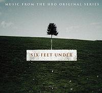 Six Feet Under Theme.mp3