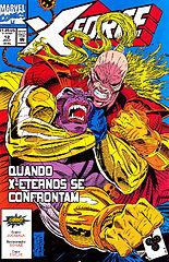 X-Force.v1.12.(1992).xmen-blog.cbr