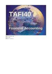 tafi40_en_46b_FV_part1.doc