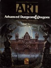 livro -the_art_of_the_advanced_dungeons_&_dragons.pdf
