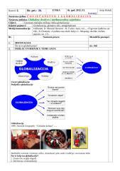 26-pri-02-raz-etika.doc