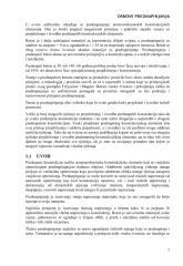 Osnove prednaprezanja - osnove prednapinjanja.pdf