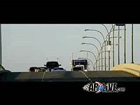 Transformers 2 Cars.3GP