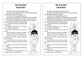 19_DE_ABRIL_DIA_DO_INDIO_TEXTO.doc