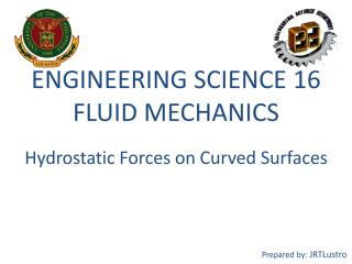 1.5  Hydrostatic Forces on Curve Surfaces.pdf