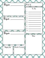 stay at home mom planner.pdf
