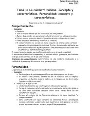 TRASTORNOSDELCOMPORTAMIENTO.pdf