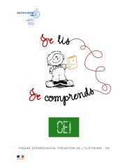 ce1_je lis_je comprends.pdf