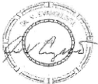 stamp.pdf