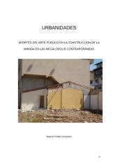 urbanidades.doc