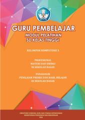 GP SD 2 E.pdf