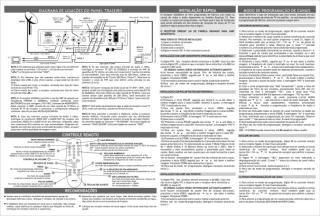 manual orbisat s2200_slim.pdf